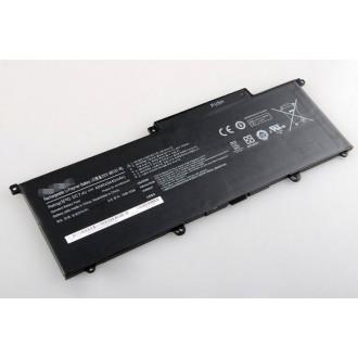 Replacement Samsung 900X3C 900X3C-A01 AA-PBXN4AR AA-PLXN4AR 900X3C-A02DE Battery