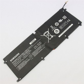 Replacement Samsung Ultrabook AA-PLVN4CR BA43-00366A 1588-3366 Ultrabook Battery