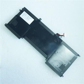 HP AB06XL HSTNN-DB8C 921438-855 Replacement Battery