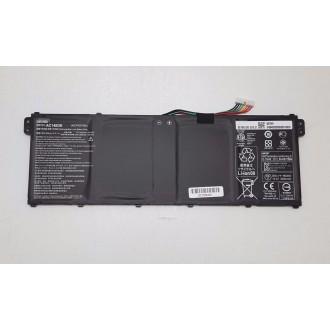 Genuine Acer KT.00403.032 R5-571T AC14B3K 15.2V 3270mAh/49.7Wh Battery