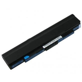 Replacement Acer Aspire One 721 721-3070 721h 753 AO721 AL10C31 AL10D56 battery