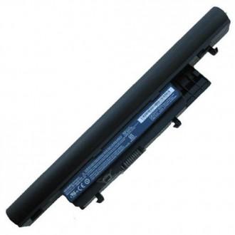 Replacement Acer Gateway AL10E31 AL10F31 AL10H31 AL10H3E AS10H31 Battery