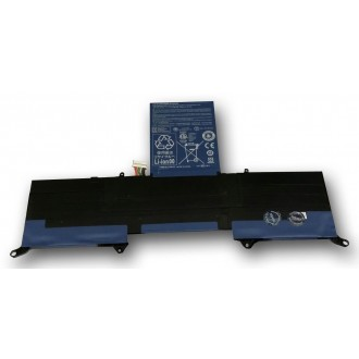 Acer Aspire S3-951-6464 MS2346 AP11D4F AP11D3F Ultrabook Battery