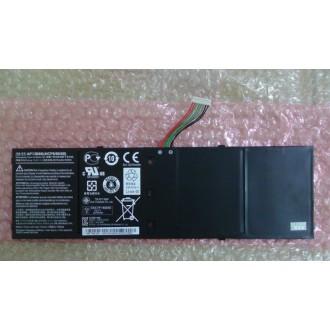 Acer Aspire V5 V5-572G V5-572P AP13B3K AP13B8K Battery