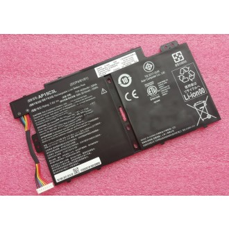 Genuine Acer Aspire AP15C3L 2ICP4/91/91 7.5V 30W laptop battery