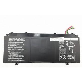 Original Acer Aspirse S S5-371T-76TY AP15O3K AP1503K Battery
