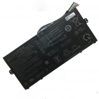 Acer AP16L5J SF514-52T-56Q4 Spin 1 SP111-32N laptop battery