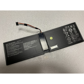 Acer AP17A7J Swift 7 SF714-51T SF714-51T-M4B3 laptop battery
