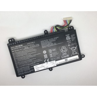 AS15B3N Genune Battery For Acer Predator 15 G9-591 G9-591G 17X GX-791 G9-592G KT.00803.004 6000mAh 88.8Wh