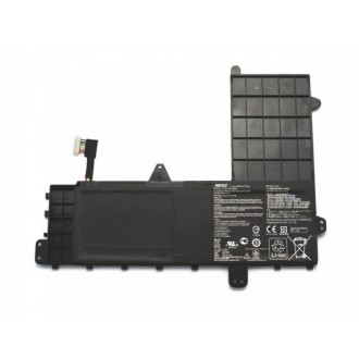 Replacement Asus E502M B21N1506 32WH 7.6V Ultrabook Battery