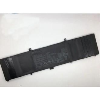 Original ASUS ZenBook UX310 UX310UA B31N1535 battery