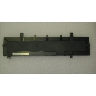 Genuine Asus B31N1631 X505BA X505BP laptop battery