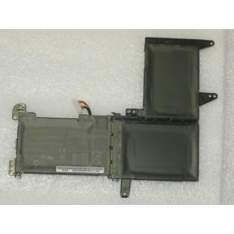 43Wh 11.52V for ASUS 3ICP5/57/81 B31Bi9H B31N1637 Genuine Battery