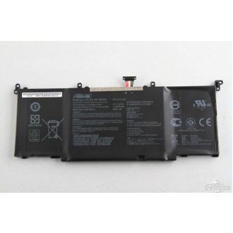 Replacement ASUS GL502VT, ROG Strix GL502, B41N1526 Laptop Battery