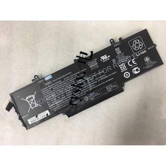 67Wh Genuine Hp 918180-855, BE06XL, HSTNN-DB7Y Battery