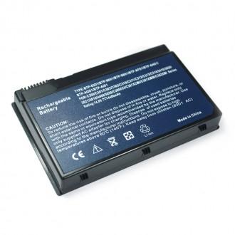 Replacement OEM Acer BTP-63D1 96H1 98H1 Aspire 3020 3610 laptop battery