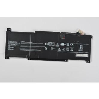 MSI BTY-M494 11.4V 3448mAh 39.3wh Laptop Battery