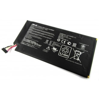 Asus C11-ME301T Memo Smart Pad 10.1 Tablet Battery
