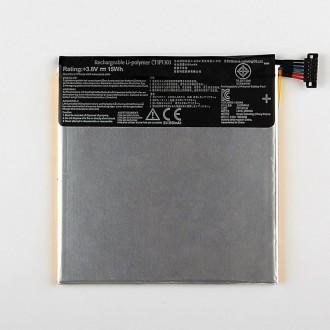 Genuine New C11P1303 Battery For ASUS Google Nexus 7 2nd ME571 K008 K009
