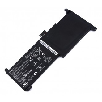 Genuine ASUS TX201 Series C21N1313 7.54V 33Wh Battery