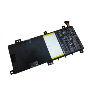 C21N1333 7.6V 38Wh Battery for Asus Transformer Book Flip TP550LA TP550LD