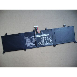 Genuine Asus X302LA X302LJ C21N1423 38Wh battery