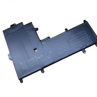 38Wh ASUS Chromebook C202 C202SA C202SA-2A C21N1530 Replacement Battery