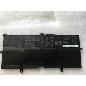 Replacement Asus Chromebook Flip C302CA 0B200-02280000 C21N1613 laptop battery