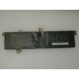 ASUS VivoBook X402B C21N1618 laptop battery