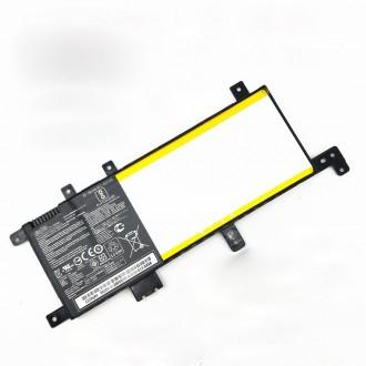 Asus Vivobook R542UR A542U A580UR FL5900L FL8000U C21N1634 laptop battery
