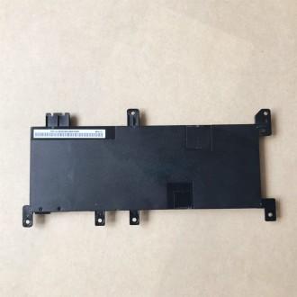 Asus VivoBook F442U A480U F442UR A7100 C21N1638 38Wh laptop battery