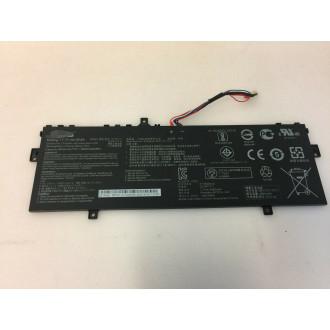 Asus C21N1717 VivoBook Flip 12 TP202NA TP202N EH022T laptop battery