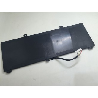 Asus C22N1626 2ICP5/40/115-2 Chromebook Flip C213NA laptop battery