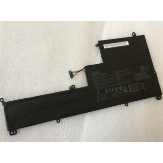 Genuine Asus Asus Zenbook Flip UX390UA C23N1606 laptop battery
