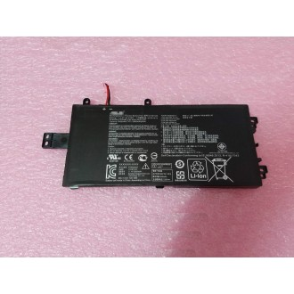 Replacement ASUS 0b200-01880000 C31N1522 Q553U N593UB-1A laptop battery