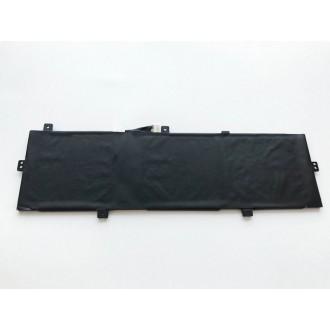 Genuine ASUS C31N1622 31CP5/70/81 UX430UA UX430UA-1A laptop battery