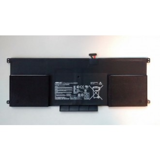 Replacement C32N1305 Battery for ASUS Zenbook Infinity UX301LA Ultrabook 11.1V 50Wh