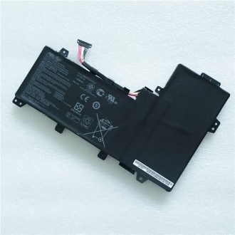 Replacement ASUS Enfone Flip Q524U Q534U UX560UQ UX560UX-1C C41N1533 Battery
