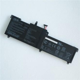 Asus C41N1541 ROG Strix GL702V GL702VT 76Wh laptop battery