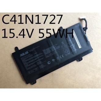Asus ROG Zephyrus M GM501 C41N1727 laptop battery