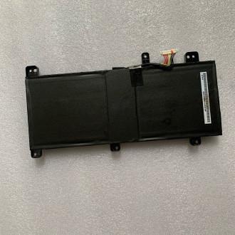 Asus C41N1731 ROG Strix GL504GM Scar II GL504 GL504GM GL504GS Battery