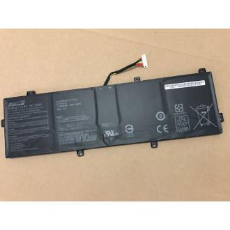 Asus C41N1832 Pro 574FB P3548FB P574FB Replacement Laptop Battery