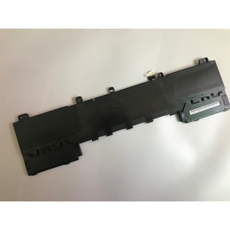 Asus C42N1728 ZenBook Pro 15 UX550GEX UX550GD 0B200-02520100 Battery