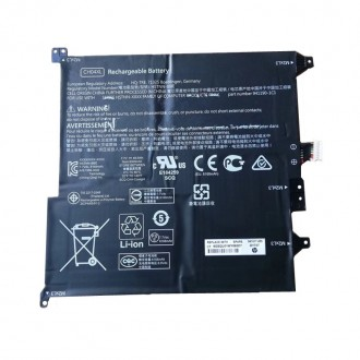 Hp CH04XL 941190-1C1 HSTNN-IB8E 48.5Wh laptop battery