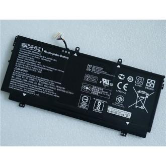 Genuine HP Spectre x360 13-AC033DX SH03XL CN03XL 57.9Wh laptop battery