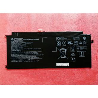 Hp HSTNN-LB8D CR03XL Envy 12-E000 X2 Detachable PC Battery