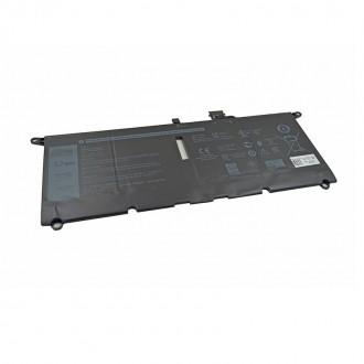 Dell XPS 9370 DXGH8 0H754V 52Wh laptop battery