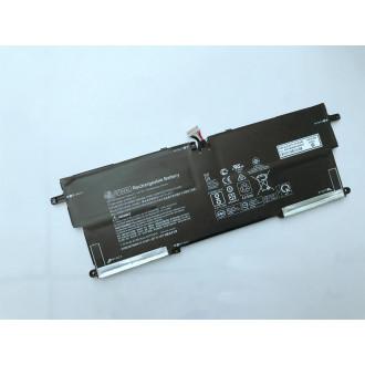Hp ET04XL HSTNN-IB7U 915030-1C1 EliteBook x360 1020 G2 laptop battery
