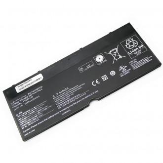 Fujitsu Lifebook U745 T935 T904 FPCBP425 FMVNBP232 laptop battery