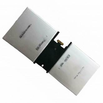 G16QA043H 7.66V 26.12Wh Battery for Microsoft Surface GO 1824 Tablet